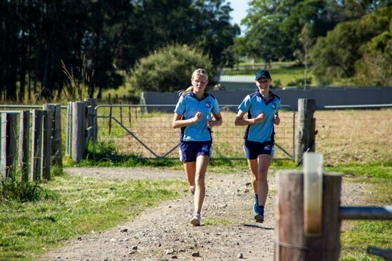 Cross Country_a
