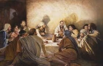 Lord_s_supper.jfif